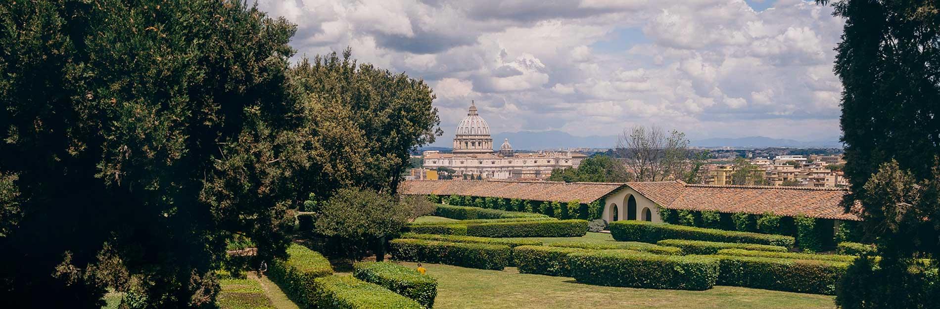 Fondazione Piccolomini