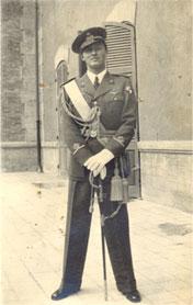 Nicolò Piccolomini Soldato